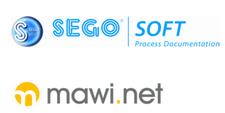 mawi.net+segosoft