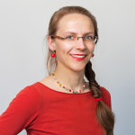 Anna Burck