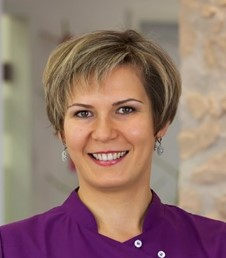 Dr. Magdalena Stec-Slonicz
