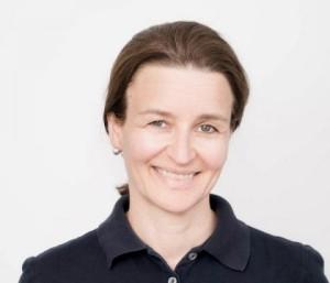 Dr. Birgit Lederer