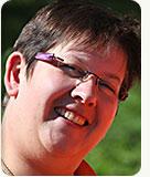 Frau Berger, Praxis Grättinger