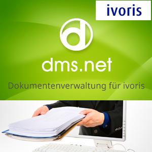 dms.net ivoris groß