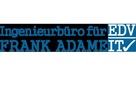 Frank Adameit