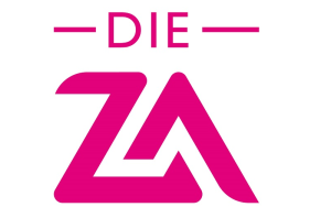 DIE ZA
