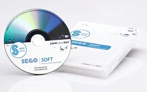 Segosoft_Sego_CD_480-300-480x300