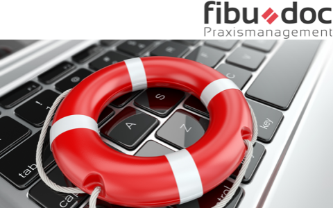 fibu-doc Bild PU-Website