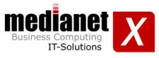 logo_medianetx