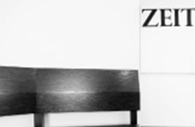 2015-02-12_zeit bearbeitet