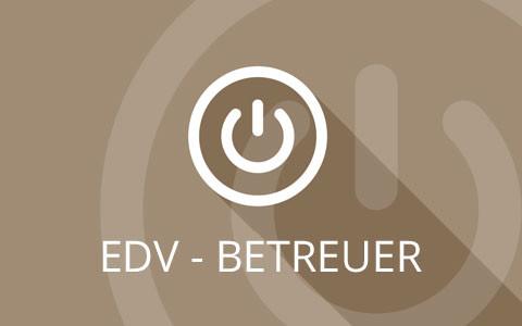Platzhalter-Web-EDV