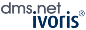 dms.net ivoris