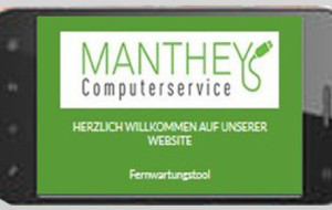 manthey smartphone final