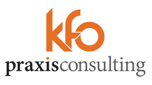 KFO Praxisconsulting