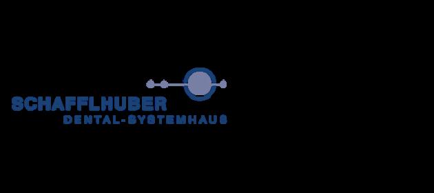 Schafflhuber Logo