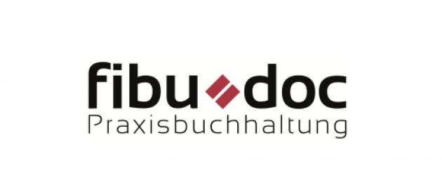 FIBU-doc Logo