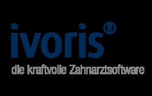 ivoris