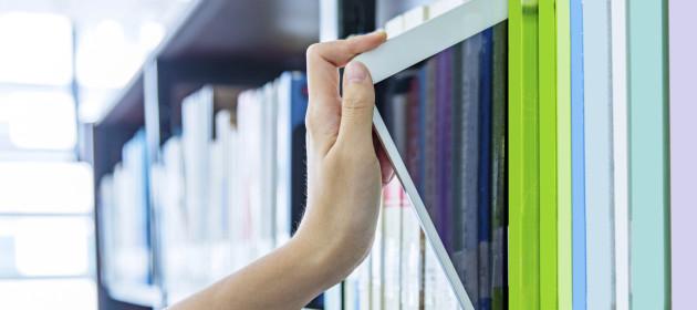 Digitale Dokumentenverwaltung mit dms.net