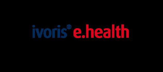 ivoris e.health