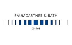 Baumgartner & Rath Logo