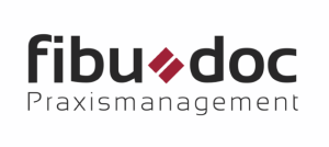 FIBU-doc Praxismanagement
