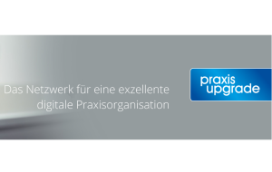 praxis-upgrade Header