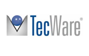 TecWare Logo