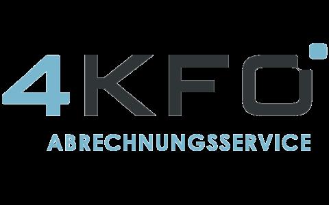 4KFO Abrechnungsservice