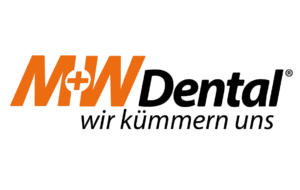 M+W Dental