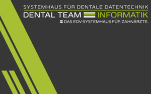 Dental Team Informatik