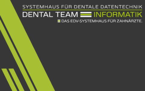 Dental Team Informatik