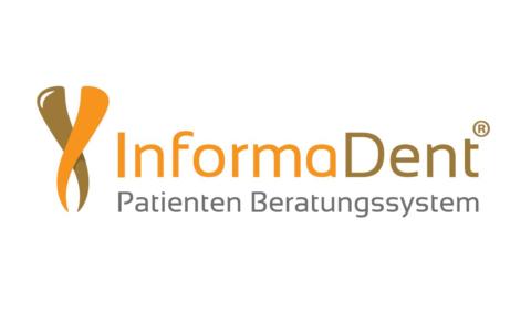 InformaDent Logo