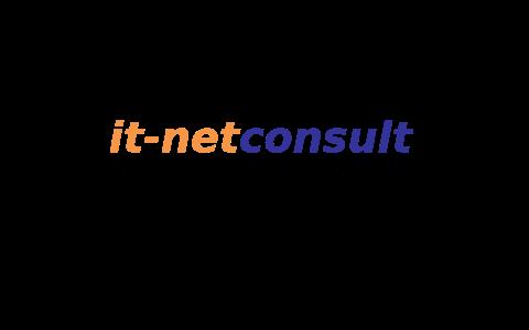 itnetconsult logo