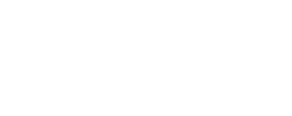 praxis-upgrade