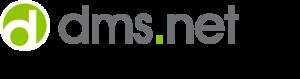 dms.net Logo