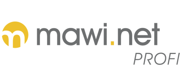 mawi.net Logo