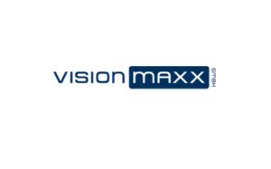 VisionmaxX Logo