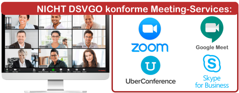 Online-Conference-Tools