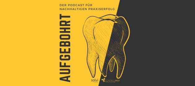 Fibu-doc Podcast