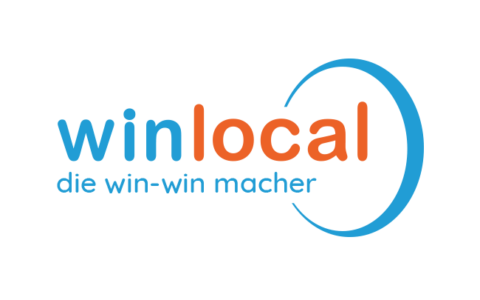 WinLocal Logo