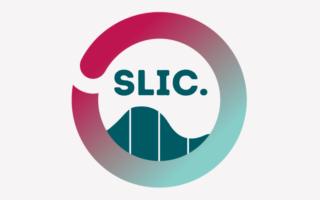 solvi SLIC