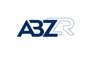 ABZ ZR GmbH Logo